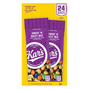 Kar's Sweet 'n Salty Trail Mix, 26 oz.