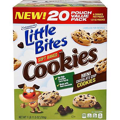Bulk Cookies   BJ's Wholesale Club