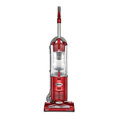 Shark NV26 Navigator Upright Vacuum