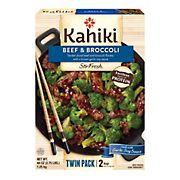 Kahiki Beef & Broccoli StirFresh, 44 oz.