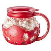 Ecolution 1.5-Qt. Microwave Popcorn Popper