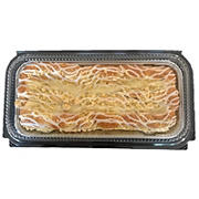 Decadent Cheese Strip Danish, 14 oz.