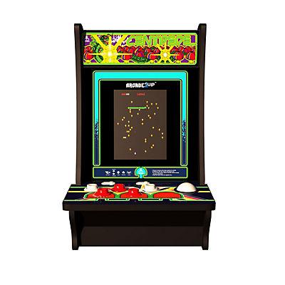 Arcade1Up Centipede Retro Counter Arcade Game