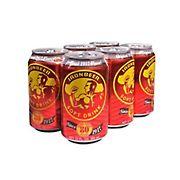 Sunchy Non-Alcoholic Iron Beer, 24 pk./12 oz.