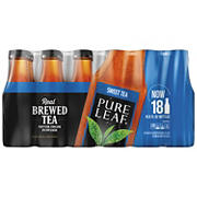 Lipton Pure Leaf Sweet Iced Tea, 18 pk./16.9 oz.