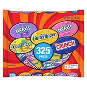 Ferrara Mixed Candy Variety Bag, 325 ct.