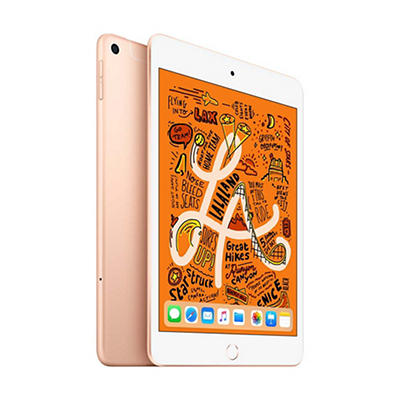 "Apple iPad Mini Wi-Fi 7.9"", 64GB - Gold"