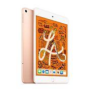 "Apple iPad Mini Wi-Fi 7.9"", 256GB - Gold"