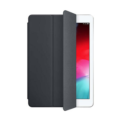 Smart Cover for iPad Mini - Charcoal Gray
