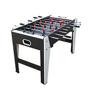 "Triumph 47"" Defender Foosball Table"