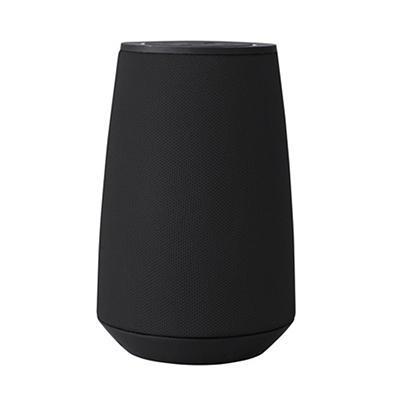 iHip Note G18 Wireless Bluetooth Speaker with Voice Assistant