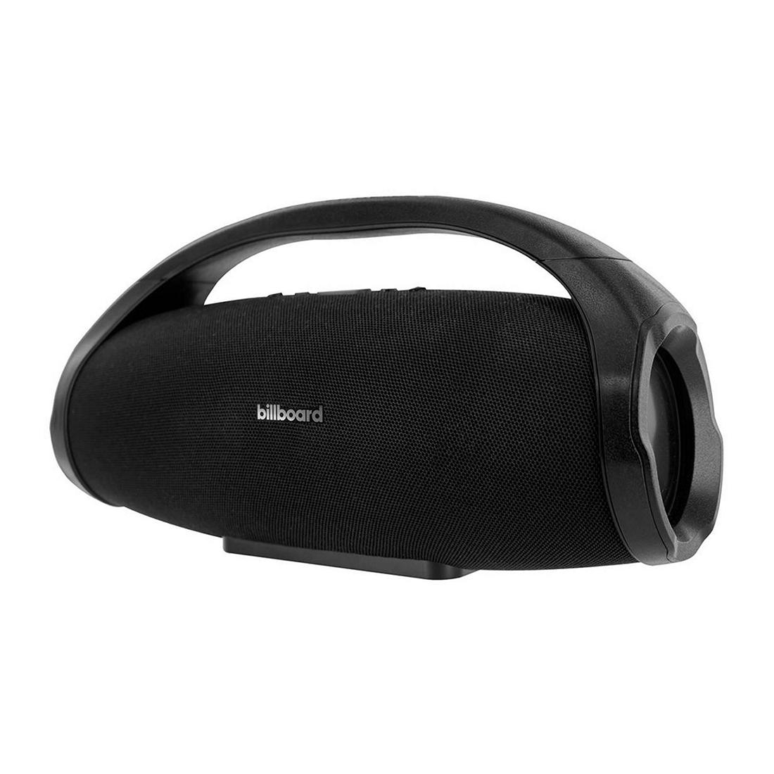 Billboard BB1000 Boombox Speaker with Bluetooth