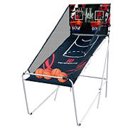 MD Sports  8-In-1 Two Player Basketball Game