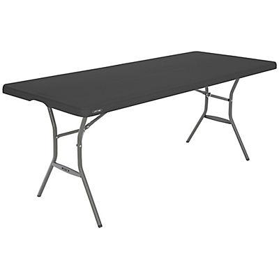 Folding Tables | BJ's Wholesale Club