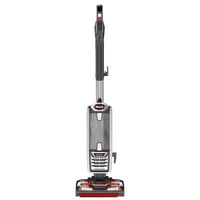 Shark UV810 DuoClean Powered Lift-Away Speed HEPA Upright Vacuum