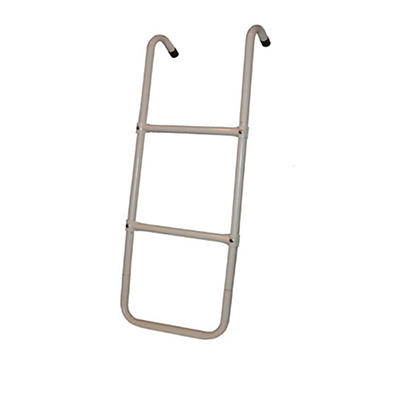 "Propel Trampoline 39"" Trampoline Ladder"