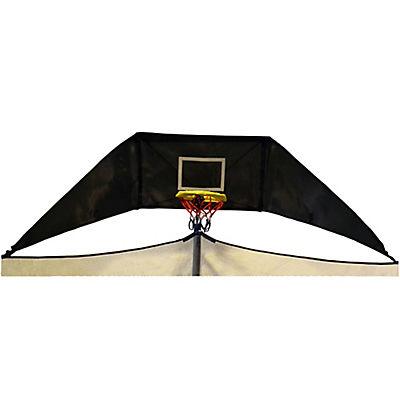 Propel Trampoline Jump-N-Jam Basketball Hoop