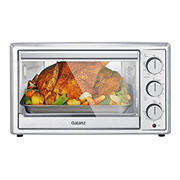Galanz 1.5-cu.-ft. Countertop Toaster Oven