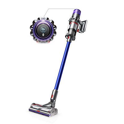 Dyson Torque Drive Cordless Stick Vacuum