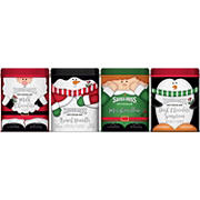 Swiss Miss Holiday Gift Pack, 4 pk.
