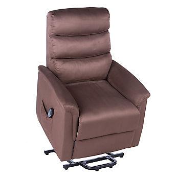 Tremendous Lifesmart Lift Chair Bjs Wholesale Club Dailytribune Chair Design For Home Dailytribuneorg