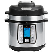 Emeril Lagasse 6-qt. Pressure Air Fryer