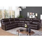 Stupendous Sofas And Sectionals Bjs Wholesale Club Andrewgaddart Wooden Chair Designs For Living Room Andrewgaddartcom