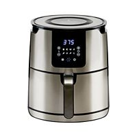 Deals on Emeril Lagasse 6-Qt. Air Fryer ELPAF-6Q