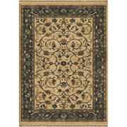 Area Rugs Outdoor Rug Sets Bjs Whole Club