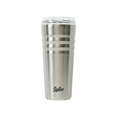 Igloo 20-oz. Legacy Tumbler - Stainless Steel