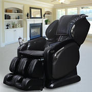 Osaki OS-4000CS Zero Gravity Massage Chair - Black