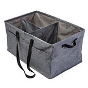 Honey-Can-Do Large Trunk Organizer