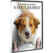 A Dog's Journey (DVD)