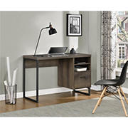 Ameriwood Home Candon Modern Desk
