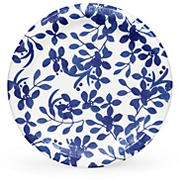 Artstyle Serendipity Paper Plates, 40 ct.