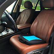 MyRide 2-In-1 Heating N Cooling Gel Seat Cushion