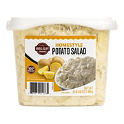 Wellsley Farms Homestyle Potato Salad, 3 lbs.