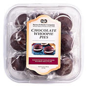 Byrnes & Kiefer Company Mini Whoopie Pies, 20 ct.