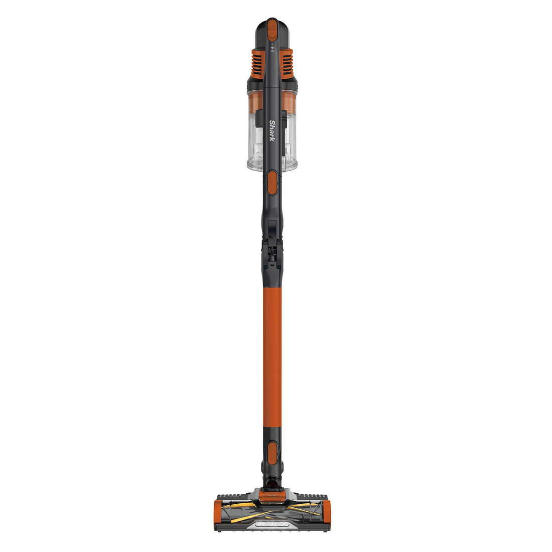 Shark Rocket Pro Cordless Stick Vacuum - BJs WholeSale Club