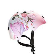 Punisher Samurai Skateboard Helmet, Youth Size Medium