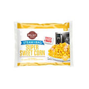 Wellsley Farms Super Sweet Corn, 4 ct.