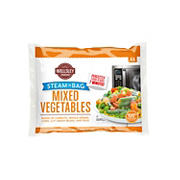 Wellsley Farms Mixed Vegetables, 4 pk./16 oz.
