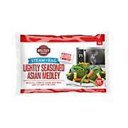 Wellsley Farms Asian Blend Medley, 4 ct.