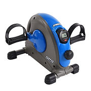 Stamina Mini Exercise Bike