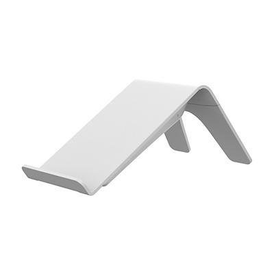 Acesori Wireless Charging Pad, 2 pk.