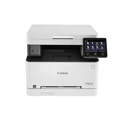 Canon imageCLASS MF641Cw All-In-One Laser Printer
