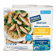 Perdue Honey Roasted Carved Chicken Breast Twin Pack, 2 pk./13 oz.