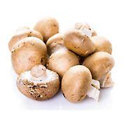 Organic Baby Bella Mushroom, 24 oz.