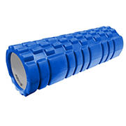 "18"" Foam Renew Deep Tissue Massage Roller"