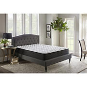 "Berkley Jensen 13"" King Size Firm Mattress"